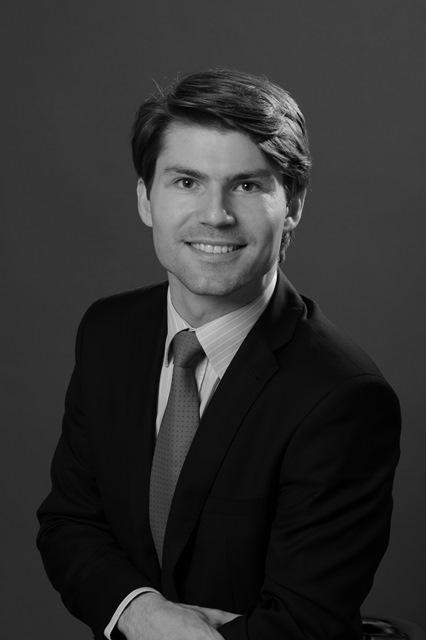 Clément MOREAU - PRIMO FINANCE