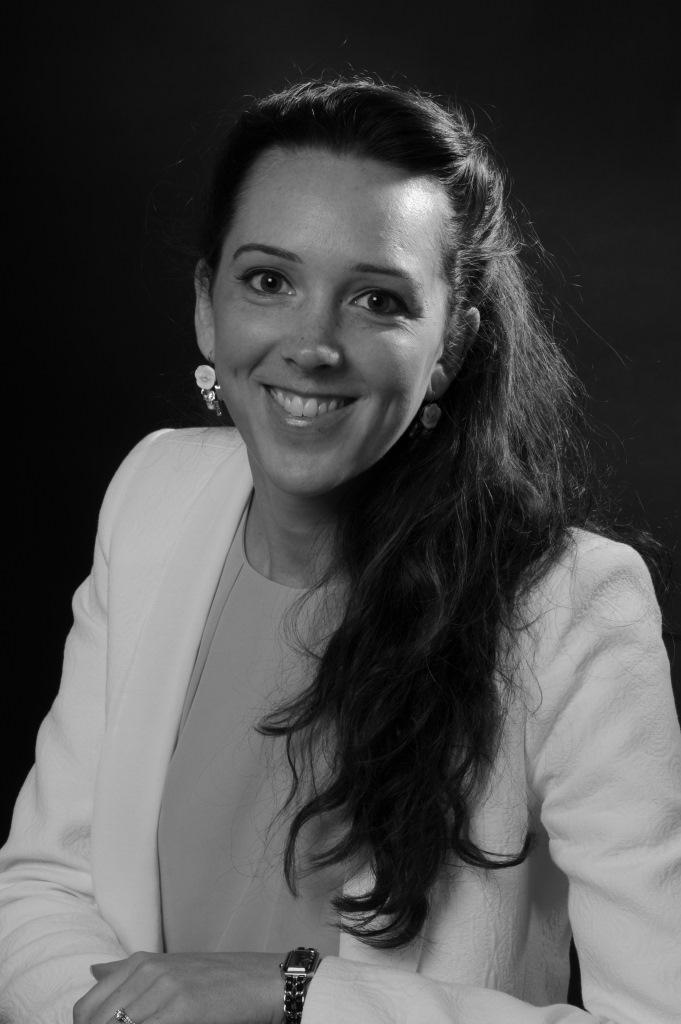 Clara MOREAU - PRIMO FINANCE