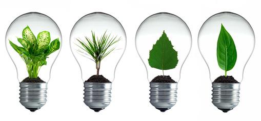 certificats d 39 economie d 39 energie cee demande subventions. Black Bedroom Furniture Sets. Home Design Ideas
