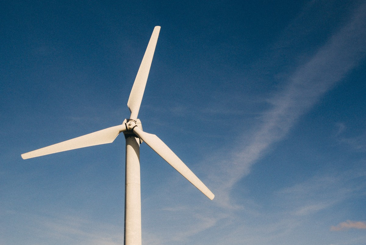 blue_ecology_energy_sky_sustainable_white_wind_turbine-890975